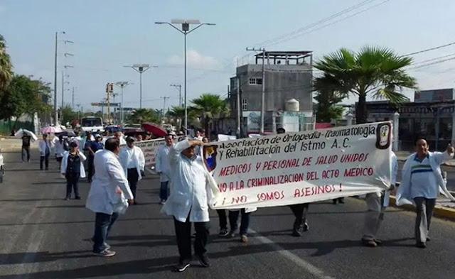Doctores, medicina, enfermeras