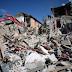 Wisma Putra: Tiada Rakyat Malaysia Terlibat Gempa Bumi Di Itali