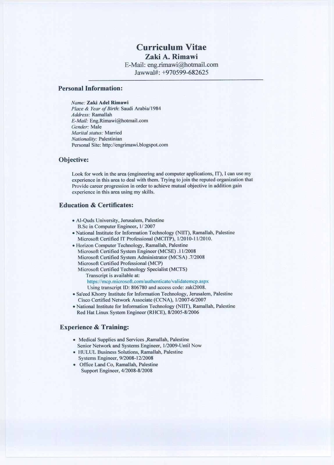 Resume Help Hobbies And Interests Examples Of Interests And