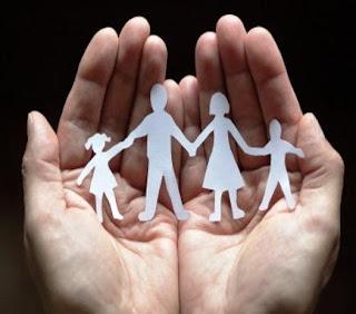 Asuransi Kesehatan Murah untuk Keluarga