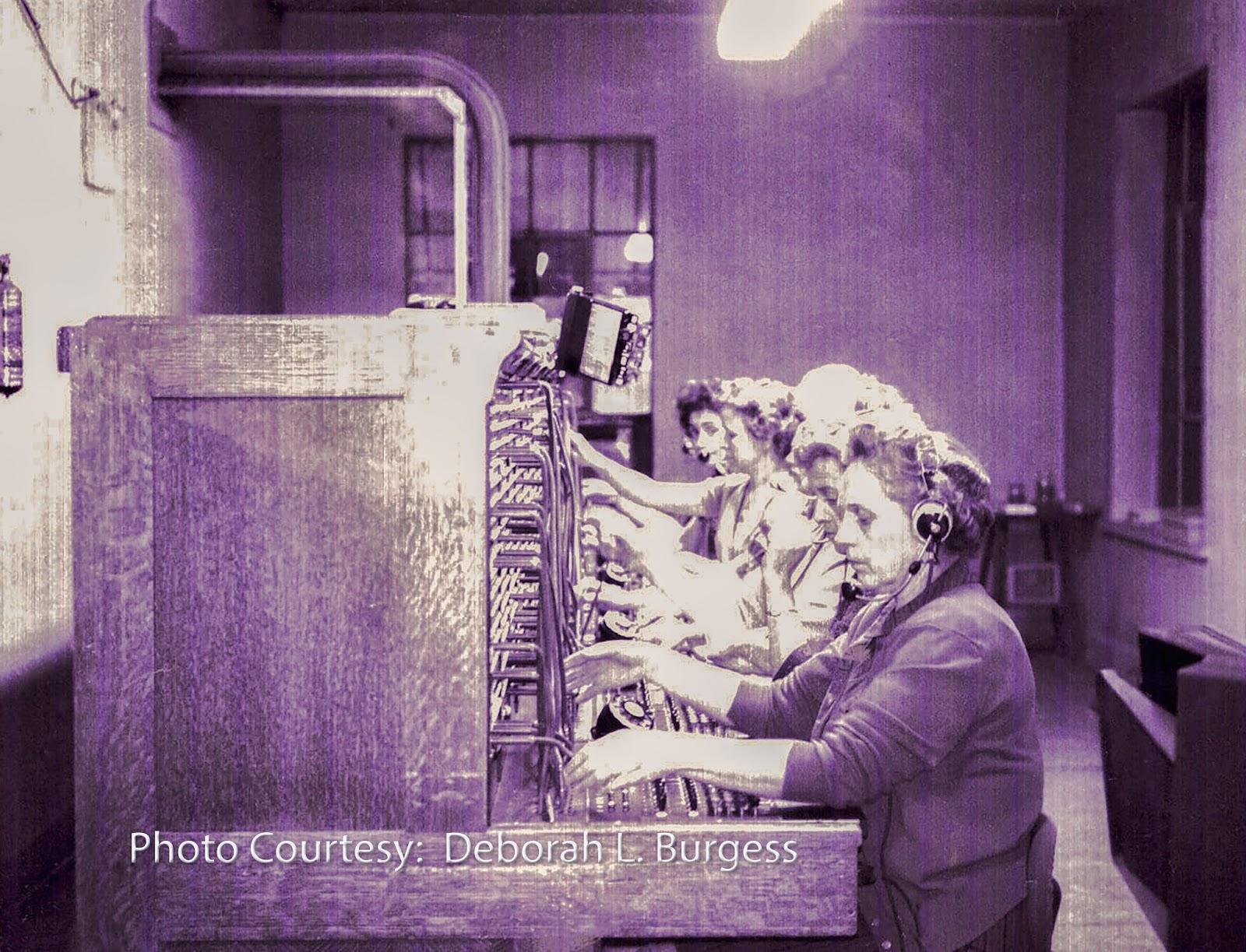 Switchboard Operator Resume hospital switchboard operator cover – Switchboard Operator Resume
