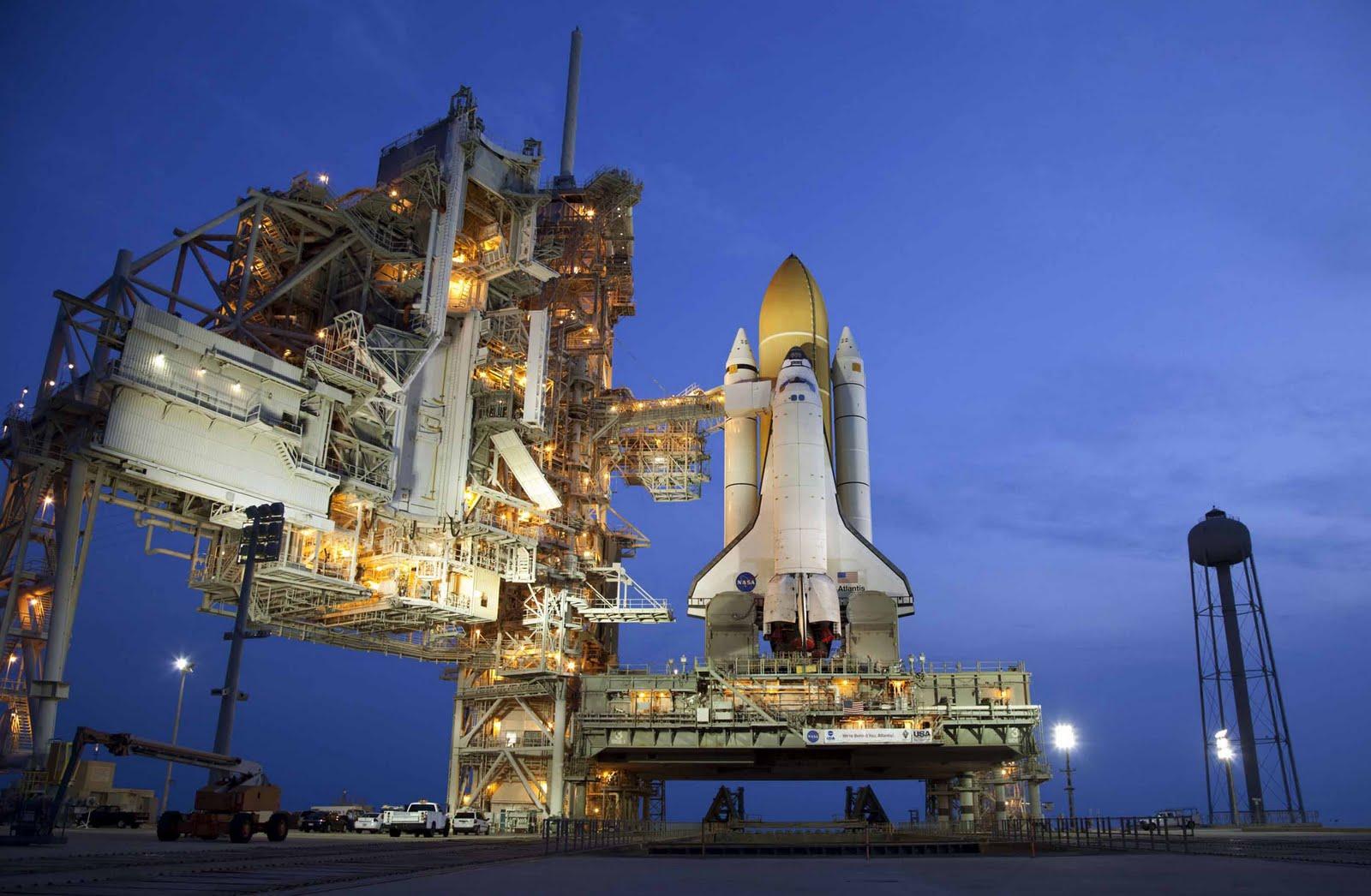 space shuttle astronaut deaths - photo #23