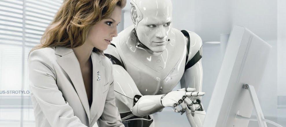 Lavoro del Futuro: ecco 30 nuove figure professionali