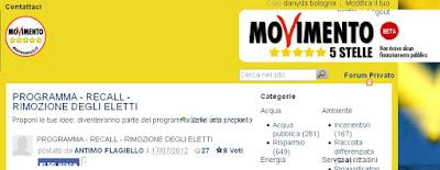 http://www.beppegrillo.it/listeciviche/forum/2012/07/programma---recall---rimozione-degli-eletti.html