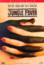 Watch Jungle Fever Online Free in HD