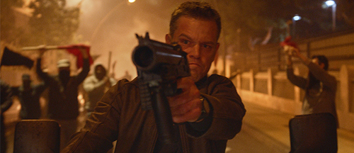 jason-bourne-movie-trailer-images-and-poster