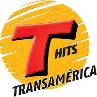 Rádio Transamérica Hits FM 88,7 - Belo Horizonte / MG