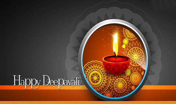 Happy Diwali Photo 2018 In Hd