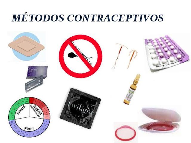 6 em cada 10 jovens e adolescentes não usam métodos de contracepção