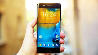 We volition meet what are the specifications Nokia 3, Nokia v together with Nokia half-dozen are in conclusion launched