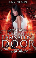 https://www.amazon.com/Damnations-Door-Cursed-Amy-Braun-ebook/dp/B01D0I826M