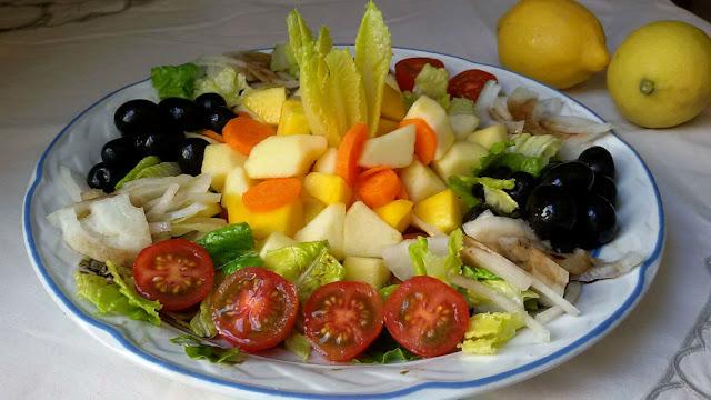 El_mejor_menú_saludable_para_tu_día_a_día