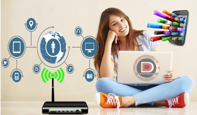 http://www.mediainformasi.online/2018/03/jenis-dan-fungsi-peralatan-jaringan-router.html