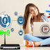 Jenis dan Fungsi Peralatan Jaringan Router