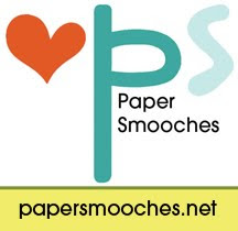 Paper Smooches Pro Winner