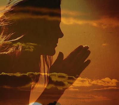 Resultado de imagen para Salmo 103: Modelo de alabanza