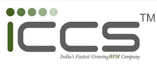 ICCS plans mass hiring to support its exponential growth