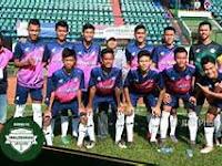 Walisongo FC Tumbang di Perempat Final LSN 2017