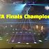 WTA Tour Finals Champions List..