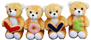 http://www.amazon.in/Amardeep-Love-Teddies-Beige-inches/dp/B01B9C36C6?ie=UTF8&camp=3638&creative=24630&creativeASIN=B01B9C36C6&linkCode=as2&linkId=e7d70d9daae267443725b926b4db9af7&redirect=true&ref_=as_li_tl&tag=emnreff786-21