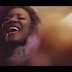 VIDEO:Lady Jaydee- I Don't Care:Download