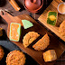 THE MID-AUTUMM FESTIVAL CALLS FOR MOON CAKES AT RESORTS WORLD GENTING