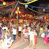 Vila Real de Santo António celebra os Santos Populares com bailes e marchas
