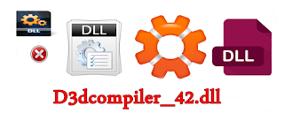d3dcompiler42.dll-is-missing-need-for-speed