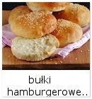 https://www.mniam-mniam.com.pl/2014/08/buki-do-hamburgerow-wg-marthy-stewart.html