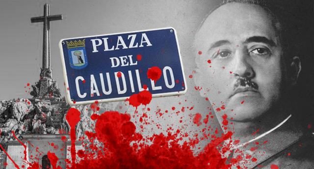 """El Ayuntamiento de Ferrol """"no permitirá"""" que los restos de Franco se trasladen al panteón de la ciudad"""