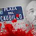 """El Alcalde de Ferrol """"no permitirá"""" que los restos de Franco se trasladen al panteón de la ciudad"""