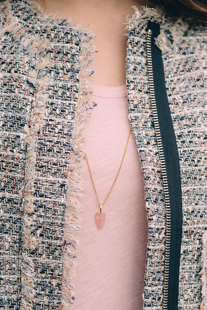 bauble-bar-pink-pendant-necklace