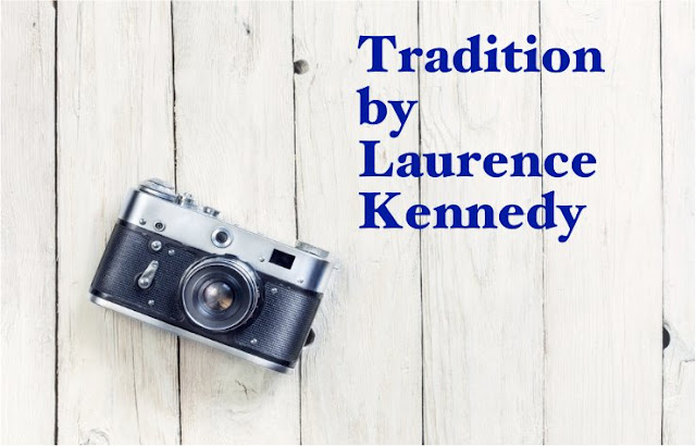 Tradition by Laurence Kennedy