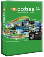 Download ACDSee Photo Manager 14 Full Version