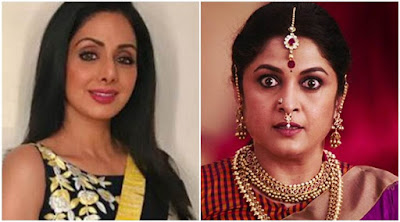 Will-Sridevi-get-revenge-for-Sivagami-Andhra-Talkies.jpg