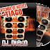 Caixinha De Música Do Tiago Volume 2 - DJ Diego
