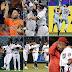 MLB: Las cinco historias a seguir en esta postemporada
