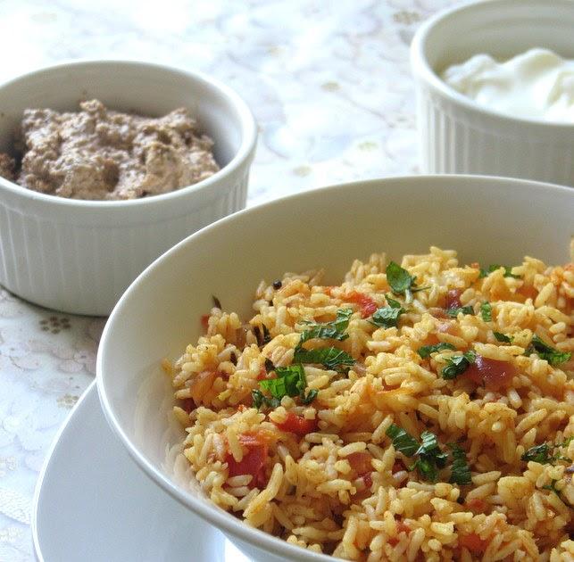 Food Basics Mexican Foods