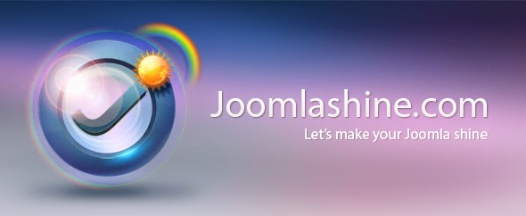 Joomlashine coupon code - 25% discount | Cute templates blogger