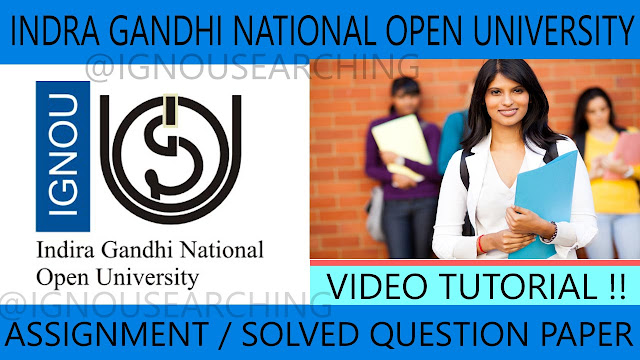 meg 1 2 3 4 ignou Ignou 2017-18 solved assignment for ma english(meg) meg1, meg2, meg3, meg4, meg5, meg6, meg7, meg8, meg9, meg10, meg11, meg12, meg14.
