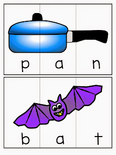 http://www.mrsthompsonstreasures.com/p/s.html#!/CVC-Puzzles/p/50418126/category=11418220