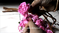 Rose-flower-garland-making-1ac.jpg