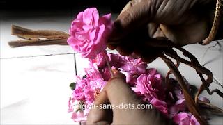 Rose-flower-garland-making-1ac.jpg