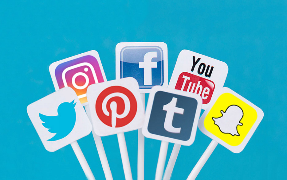 Social Media Statistics Marketers Need to Know