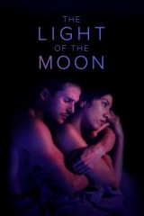 The Light of the Moon - Legendado