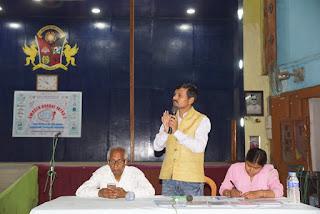 swasthy-yatra-reach-nagaland