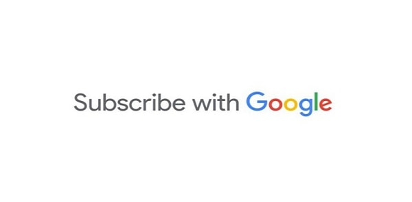 Google offers a new way to subscribe to news sites