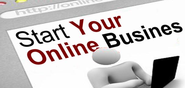 5 Tips Untuk Memulai Bisnis