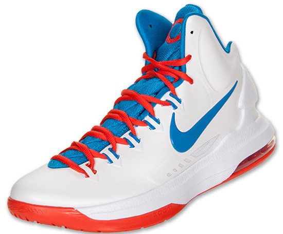 a825bae360b3 ajordanxi Your  1 Source For Sneaker Release Dates  Nike Zoom KD V ...