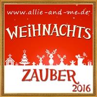 http://allie-and-me-design.blogspot.de/2016/10/weihnachtszauber-2016.html